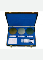 3-Lap-Kit-for-lapping-and-polishing