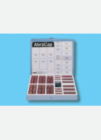 AbraCap-Tipo-A-Small-Kit